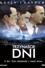 Trzynaście dni online cda pl