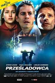 Prześladowca online cda pl