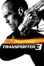 Transporter 3 online cda pl