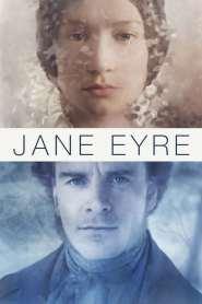 Jane Eyre online cda pl