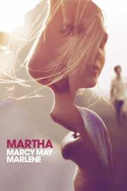 Martha Marcy May Marlene online cda pl