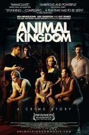 Królestwo zwierząt online cda pl