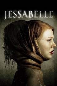 Klątwa Jessabelle online cda pl