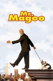 Pan Magoo online cda pl