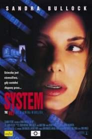 System online cda pl