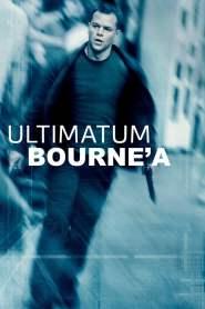 Ultimatum Bourne'a online cda pl