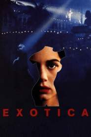 Klub Exotica online cda pl