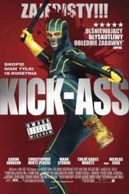 Kick-Ass online cda pl