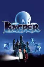Kacper online cda pl