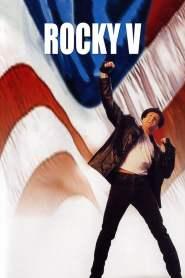 Rocky V cały film online pl