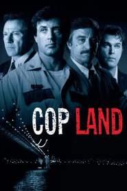 Cop Land online cda pl