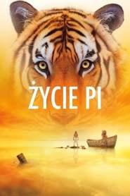 Życie Pi online cda pl