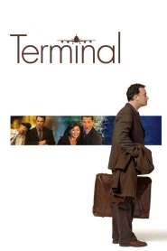 Terminal online cda pl
