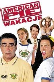 American Pie: Wakacje online cda pl