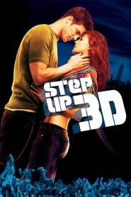 Step Up 3 online cda pl