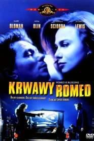Krwawy Romeo online cda pl