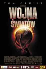 Wojna światów online cda pl