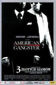 Amerykański gangster online cda pl