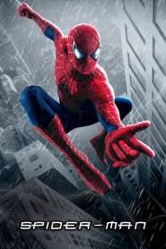 Spider-Man online cda pl