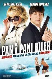 Pan i Pani Kiler online cda pl