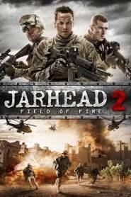 Jarhead 2: W polu ognia online cda pl