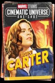 Marvel: Agent Carter online cda pl