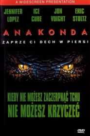 Anakonda online cda pl