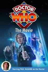 Doctor Who online cda pl