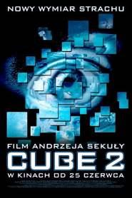 Cube 2 online cda pl
