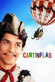 Cantinflas online cda pl