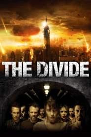 The Divide online cda pl