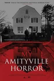 My Amityville Horror online cda pl