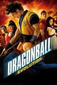 Dragonball: Ewolucja online cda pl