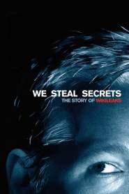 We Steal Secrets: The Story of WikiLeaks online cda pl