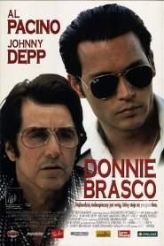 Donnie Brasco online cda pl