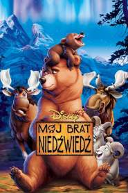 Mój brat niedźwiedź online cda pl