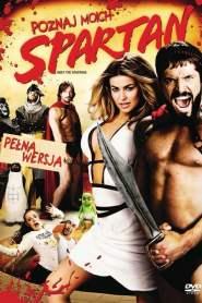 Poznaj moich Spartan online cda pl