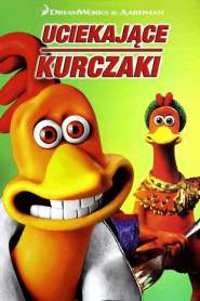 Uciekające kurczaki online cda pl