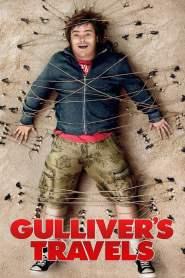 Podróże Guliwera online cda pl