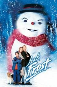 Jack Frost online cda pl