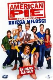 American Pie: Księga miłości online cda pl