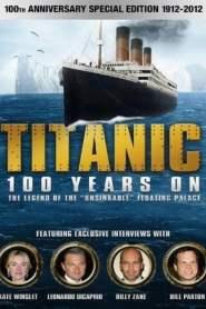 Titanic: 100 Years On online cda pl