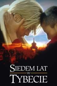 Siedem Lat w Tybecie online cda pl
