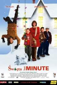Święta Last Minute online cda pl