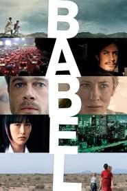 Babel online cda pl