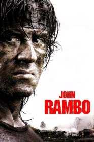 John Rambo online cda pl