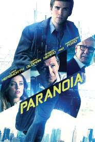 Paranoja online cda pl