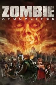 Zombie Apocalypse online cda pl