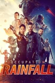 Occupation: Rainfall cały film online pl