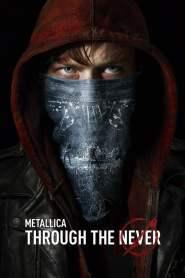 Metallica: Poprzez bezkres czasu online cda pl